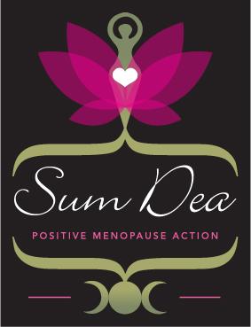 Sum Dea Logo