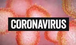 coronaviruspink