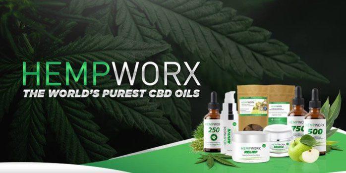 HempWorx-CBD-Oil-x