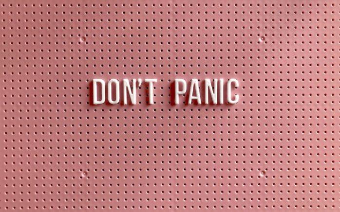 dont-panic-1080x675